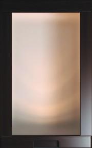 купить кухню вива с фасадами со стеклом
