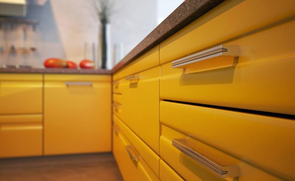 кухни Гомель, mango alvaline