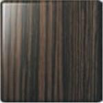 Купить кухню Penny с фасадом зебрано_бежево-коричневый