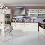 Купить кухню в Гомеле, мелисса 8