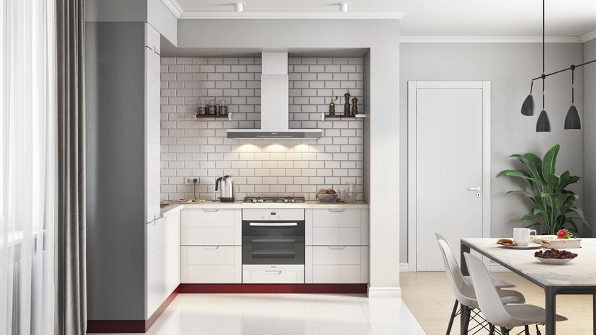кухни в Гомеле, Albina