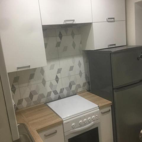 кухня в Гомеле альва на Барыкина 1