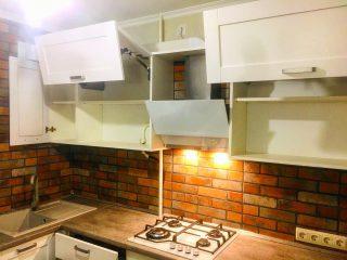наши кухни 39