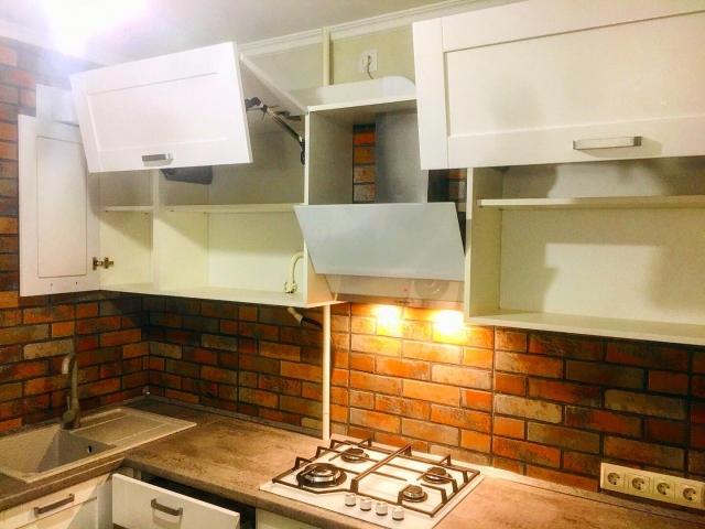 наша кухня в Гомеле 39,5 рэйнбоу 4