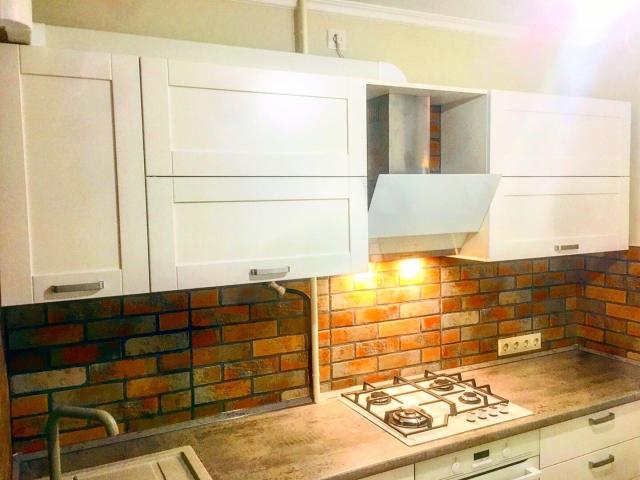 наша кухня в Гомеле 39,5 рэйнбоу 3