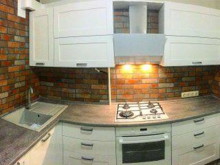 наши кухни 39 1