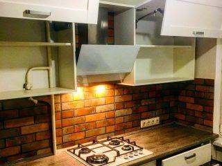 наши кухни 39 4