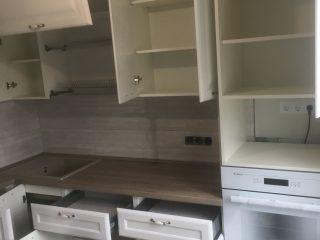 кухня под заказ 40 15