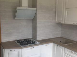 кухня под заказ 40 12