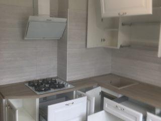 кухня под заказ 40 16