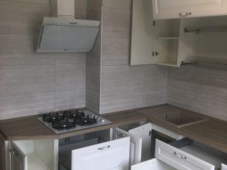 кухня под заказ 40 17