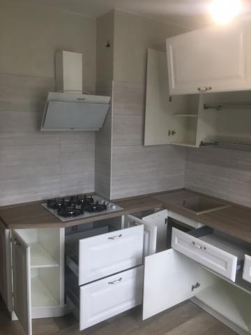 наша кухня в Гомеле по ул. Мазурова 3