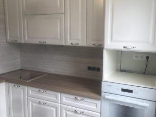 кухня под заказ 40 13