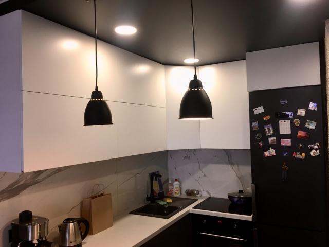 кухня с ценой в Гомеле Alva 25