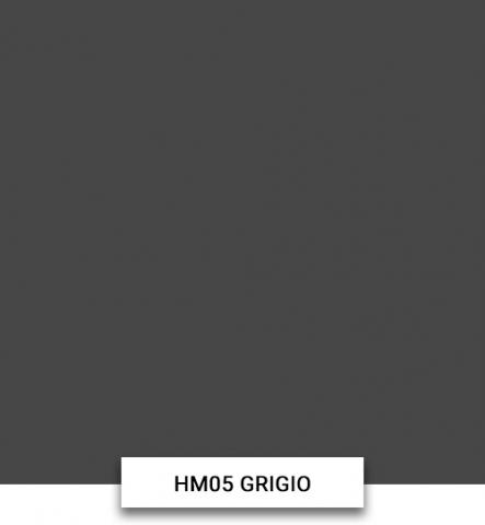 фасад PIOMBO CLEAF для кухни в Гомеле 5